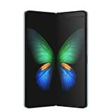 Galaxy Fold SM-F900 512GB (AT&T)