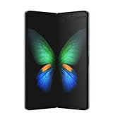 Galaxy Fold SM-F900 512GB (Verizon)