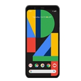 Pixel 4 XL 128GB (Unlocked)