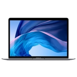 "MacBook Air (8,2) Core i5 1.6 GHz 13"" True Tone (2019)"