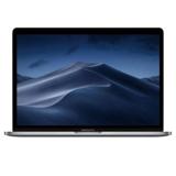 "MacBook Pro (15,3) Core i9 2.3 GHz 15"" Touch Vega (2019)"