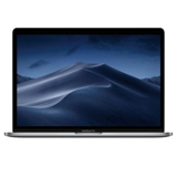 "MacBook Pro  (15,3) Core i9 2.4 GHz 15"" Touch Vega (2019)"