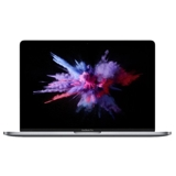 "MacBook Pro (15,4) Core i5 1.4 GHz 13"" Touch (2019)"