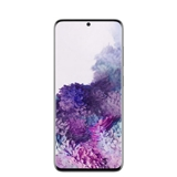 Galaxy S20 128GB (AT&T)