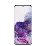 Galaxy S20 128GB (Unlocked)