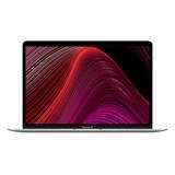 """Macbook Air (9,1) Core i3 1.1 GHz 13"""" (2020)"""