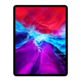 """iPad Pro 4th Gen 11"""" 1TB WiFi"""