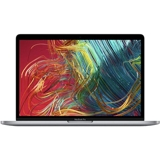 "MacBook Pro (16,3) Core i7 1.7 GHz 13"" (2020)"