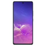Galaxy S10 Lite 128GB (Other)