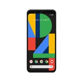 Pixel 4a 128GB (Other)