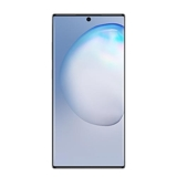 Galaxy Note20 Ultra 5G 128GB (Unlocked)