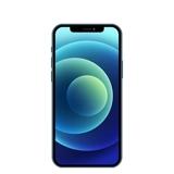 iPhone 12 Pro 256GB (Unlocked)