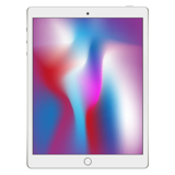 "iPad 8th Generation 10.2"" 32GB (Unlocked)"