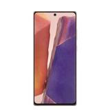 Galaxy Note20 256GB (AT&T)