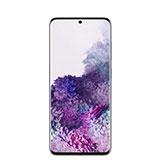 Galaxy S21 5G 128GB (Unlocked)