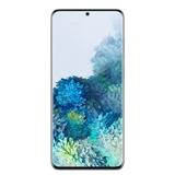 Galaxy S21+ 5G 256GB (Unlocked)