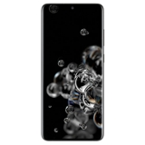 Galaxy S21 Ultra 5G 128GB (T-Mobile)