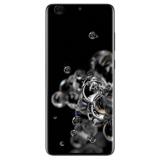 Galaxy S21 Ultra 5G 256GB (Unlocked)