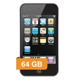 iPod Touch 4th Generation 64GB
