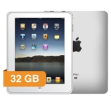 iPad 2 32GB WiFi