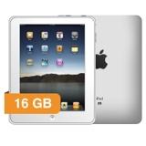 iPad 2 16GB WiFi + 3G (AT&T)