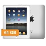 iPad 2 64GB WiFi + 3G (AT&T)
